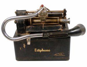 mini hangrögzítő, mini lehallgató készülék, mini diktafon, poloska lehallgató