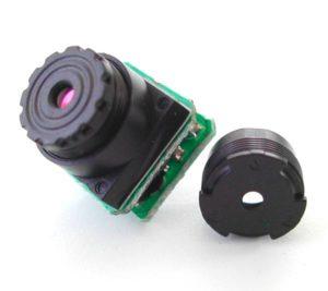 mini rejtett kamerák, kém kamerák, lehallgató készülékek, lehallgató poloskák, mini diktafonok, rejtett hangrögzítők