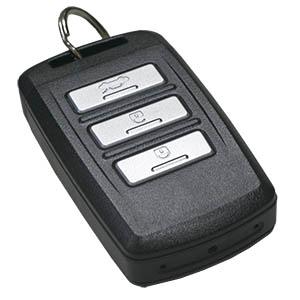 lawmate-wifi-car-keychain-camera-dvr-23