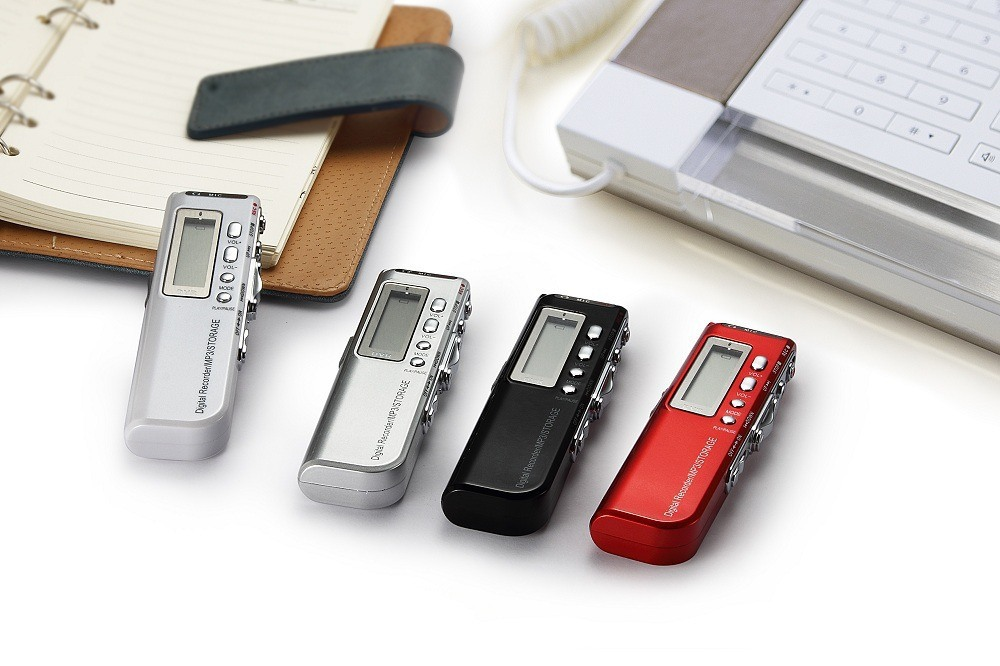 Mini-HD-Pen-Digital-Voice-Recorders-Hide-Audio-8GB-noise-isolating-Rechargeable-Dictaphone-new3in1-Udisk-MP3